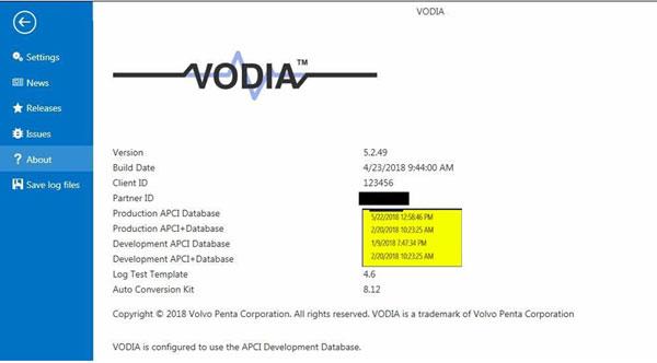 Car Remote Unlocker >> Products --- Auto(car) Diagnostic scanners,3B (C4+GT1 PRO ...