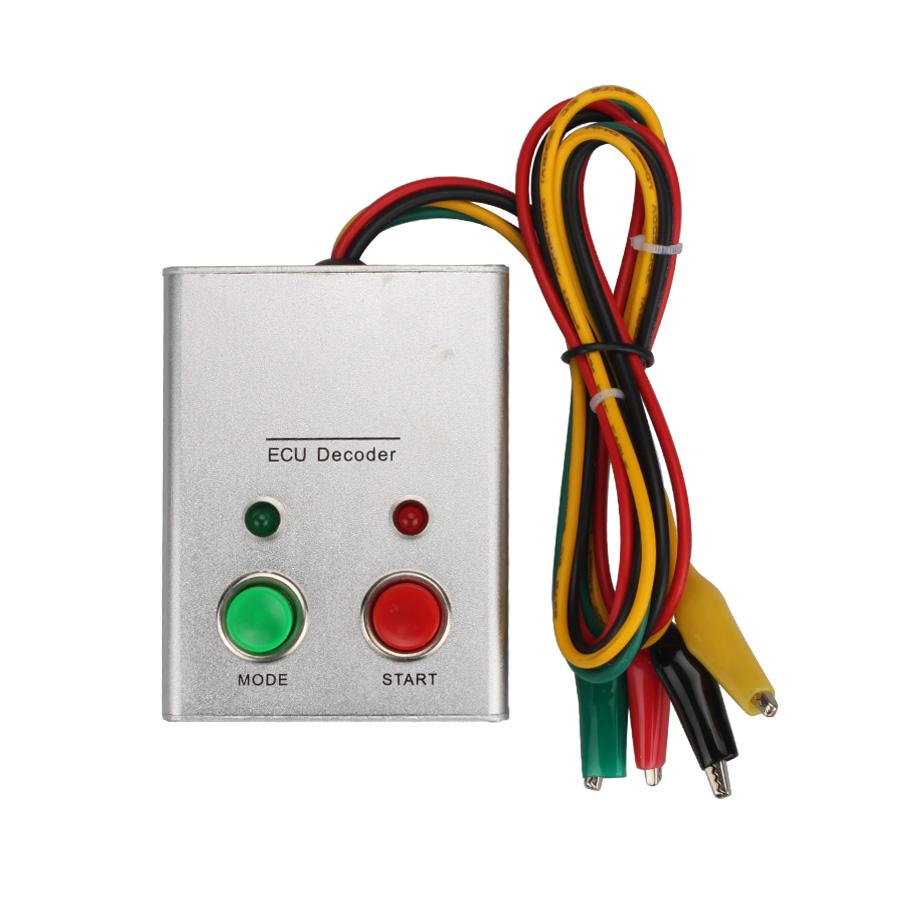 Immo Tool V26.12.2007 --- Auto(car) Diagnostic Scanners,3B