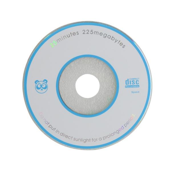V1.3 UPA USB Programmer For 2013 Version Main Unit For